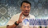 Permalink to WOW! Gerindra Gabung Koalisi Jokowi, Megawati Menolak