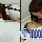 Terserang Penyakit Maag, Pretty Asmara Mati