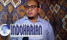 Permalink to Selain PKS, Gerindra Harap Dukungan Demokrat, PAN dan Juga PKB