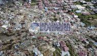 Permalink to Ratusan KK Korban Tsunami Sulteng Terlantar