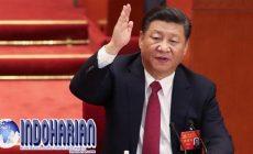 Permalink to Xi Jinping Menghilang Disaat Virus Corona Merajalela