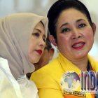 Memanas! PDIP Kritik Titiek Soeharto, Begini Tanggapannya