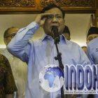 Ingin Pilpres, Hoaks Ratna Persulit Prabowo Karena Hal Ini!