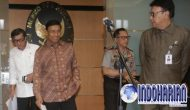 Permalink to Wiranto: Dari Semua Presiden, Hanya Jokowi Yang Kerjanya Serius