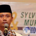 PAN Coret Nama AHY Sebagai Cawapres Prabowo!