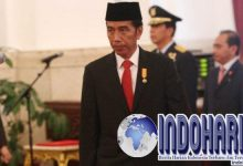 Konflik Koalisi Selesai, Cawapres Jokowi Diluar Parpol!
