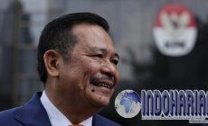 Permalink to WOW! Otto Gugat MK Untuk Melawan Kecurangan KPU