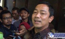 Permalink to Walkot Semarang Sindir Prabowo, Ini Tanggapan Prabowo