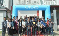 Permalink to Vivo Memperkuat Pasaran Indonesia Untuk Bertahan