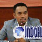 Permintaan Maaf Sukmawati Diapresiasi Oleh Ahmad Sahroni