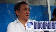 Permalink to Hanya Dengan Cuitan Andi Arief Viral Di Politik