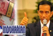 KPK Bongkar kekayaan Jokowi,Kok Bisa?