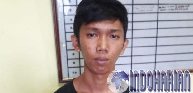 Mampus! Perusak Baliho SBY Di Pukulin Sampai Kritis