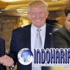 Waduh, Korea Utara Marah Jepang Karna Gara-gara Ini!!!