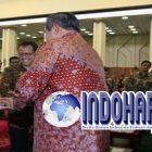 Usai Berjumpa Saat HUT RI , PDIP Berharap Megawati Dan SBY Kembali Bertemu