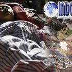 BREAKING NEWS: Sekitar 82 Korban Gempa Lombok Yang Meninggal Karena Ini