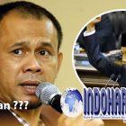Sadis !!! Fokus Pencapaian, Pidato Jokowi Dikritik Habis
