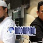 Pimpinan KPK Akan Pertemukan Aris Dan Novel Karena..