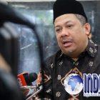 Jokowi Waspada, Reuni 212 Untungkan Prabowo Karena Ini