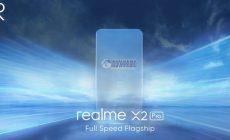 Permalink to Rilis Realme X2 Pro, Masuk 5 Besar Vendor Xiaomi Tersalip!