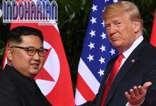 Kesepakatan Bersejarah Trump-Kim, Korsel Incar Mineral Korut!