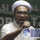 Ngabalin Soal Kenaikan BBM Dan Sebut Jokowi Takut Kalah!