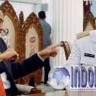 Terungkap! Pengen Balas Dendam, Ahok Gabung Timses Jokowi