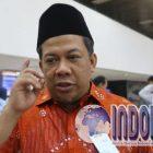 Sempat Heboh, Fahri Kritik Ahok: Napi Kok Gabung Ke PDIP
