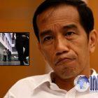 Lapas Bobrok!! Menkum HAM Pemicu Hilangnya Elektabilitas Jokowi
