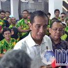 Jokowi Hormati Putusan MA Karena Ini Penyebabnya!