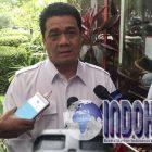HEBOH! BPN Prabowo Subianto Meminta Buni Yani Di Penjara!