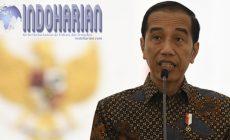 Permalink to Minta Penundaan RKUHP, Nasir: Tak Ada Lawan Jokowi