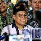 Cak Imin Sindir Prabowo Masuk Surga, Lihat Penjelasannya!