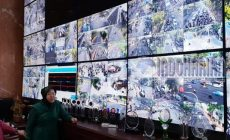 Permalink to Kecanggihan CCTV Baru Surabaya Buatan ITS