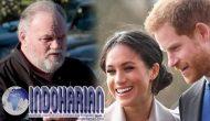 Permalink to Ayah Meghan Tak Hadir Menjelang Pernikahan Pangeran Harry!! Ini Sebabnya