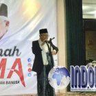 GILA! Yahya Singgung Ma'ruf, Dengan Perkataan Ini!