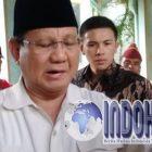 Di Balik Tantangan Misi Prabowo Ingin Melakukan Hal Ini!