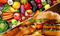 Permalink to Metode Reverse Diet, Makan Banyak Malah Bikin Kurus?