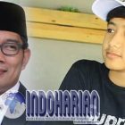 Bowo Tiktok Viral, RK Sindir Prabowo!