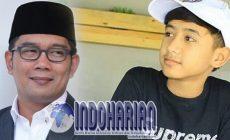 Permalink to Bowo Tiktok Viral, RK Sindir Prabowo!