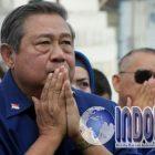 Memanas! Demokrat Tagih Janji Prabowo Yang Dikira Bohong
