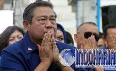 Permalink to Memanas! Demokrat Tagih Janji Prabowo Yang Dikira Bohong