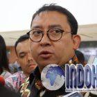 Fadli Sindir Prabowo Kampanye Saat Reuni 212: Mereka Goblok