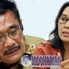 Djarot Kalah Di Medan, PDIP Kalah Quick Count!!