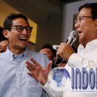 Berusaha Menang Pilpres, Prabowo Sindir Kekayaan Negara!
