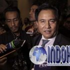 Yusril Dukung Prabowo-Sandiaga, Begini Penjelasannya!