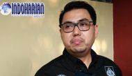 Permalink to Polda Metro Jaya Melimpahkan Kasus Narkoba Ke Jaksa!