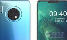 Permalink to Keunggulan Mate 30 Pro Smartphone Huawei