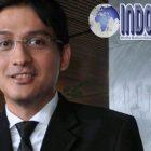 PAN Melawan Lucky Hakim Soal PAW!!