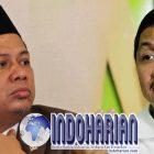 Rencana Fahri Selamatkan PKS Tergantung Pada Anis Matta